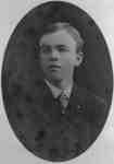 Portrait of Edward Allan Bath, c.1916
