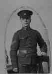 James Henry Palmer, May 1916