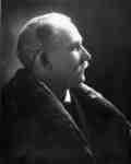 Portrait of John Dryden, c.1905