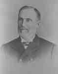 Portrait of John Dryden, 1892