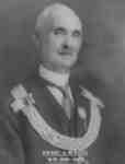 Andrew Miller Ross, c.1900