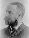Dr. Frank Warren, 1896