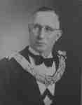 William Davidson, 1946