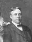 James H. Downey, c.1895