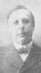 James H. Downey, 1909