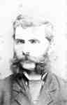Jeremiah Long, 1881