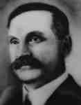 John Bright, c.1907
