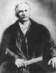 William John Haycraft, 1911