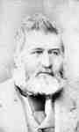 James Benjamin Bickell, 1881