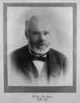 Thomas Huston, c.1880