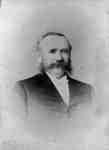 Colonel John Edwin Farewell, c.1890