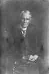 George William Dryden, c.1925