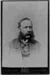 Thomas Paxton, c.1880
