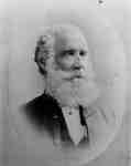 Nelson Gilbert Reynolds, c.1876
