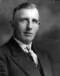 James Milton Read, c.1930