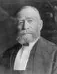 Duncan John McIntyre, c. 1910