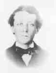 William Fairbanks Tempest, 1866.
