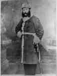 Michael O'Donovan, c.1870