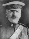 Anson G. Henderson, c. 1907