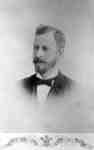 William James Luke, c. 1895