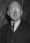 Francis Joseph McIntyre, c. 1943