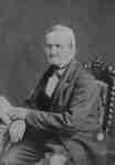 William Briggs, c. 1880