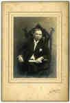 John Lawrence Smith, c. 1905-1910