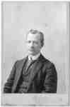 David Leslie Briggs, c. 1900