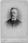 Sylvester Earl Briggs, c. 1895