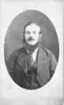 William Waterhouse, c. 1880