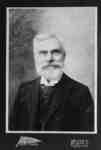 Richard Hatch, 1898