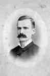 Dr. Peter Gordon Meldrum, c.1890