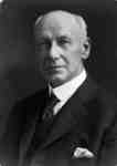 Thomas Grierson Whitfield, August 1924