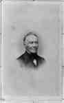 William Warren Sr., c. 1865