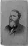 Joel Bigelow, c.1880