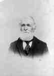 Timothy Fisher, c.1890