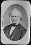John Bradley, c.1880