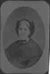 Mrs. John Bradley, c.1880