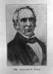 Dr. Jonathan Foote, c.1860