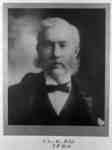William McCabe, c.1895
