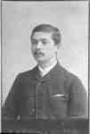 Arthur Thomas Lawler, 1884