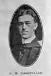 Graydon M. Goodfellow, 1913