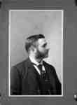 Frederick Samuel Allin, c.1900
