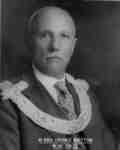 George Britton, 1902