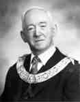 William Meredith Jermyn, c.1930