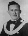 Wesley Gordon Augustus, c.1937