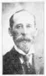 Ralph R. Mowbray, 1909