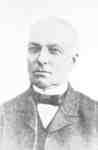 James Ironside Davidson, c. 1900