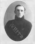 Harry Watson, 1913