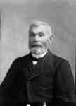 Philip Bennett Whitfield, c. 1890